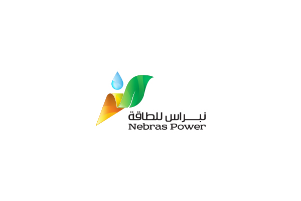 Nebras Power Signs Shareholders Agreement to Develop a Solar Power Plant in Jordan