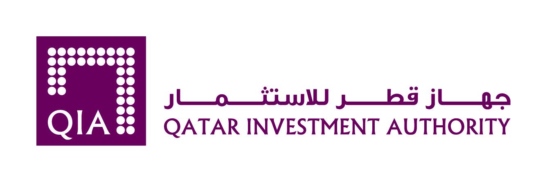 Qatar Investment Authority - major shareholder in Nebras Power